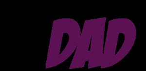 IT-DAD